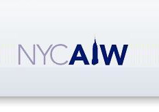 NYCAIW